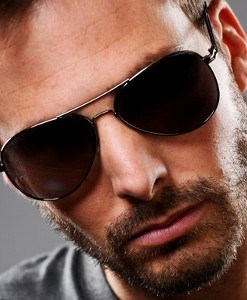Mens Prescription Sunglasses