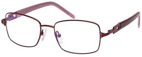 Foschini 119 Burgundy