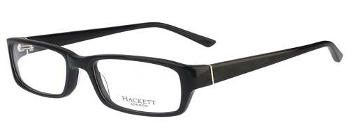 Hackett HEK1103