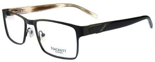 Hackett HEK1091