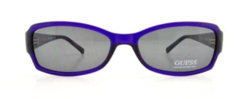 f581d2d0a2 Ladies Designer Sunglasses Sale Uk