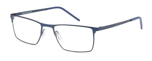 Sakuru 350 Blue