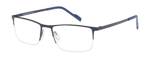 Sakuru 351 Blue
