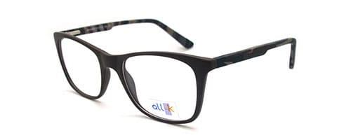 All-K 9006 Black