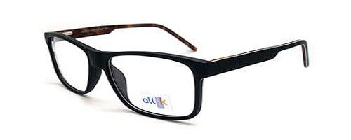 All-K 9008 Black