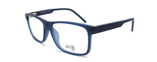 All-K 9008 Blue