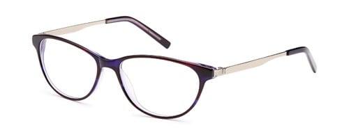 Delancy 100 Purple