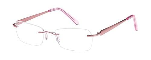 Emporium 7567 Pink