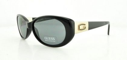 guess7261