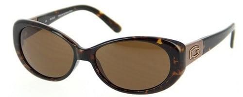 Guess Sunglasses GU7262