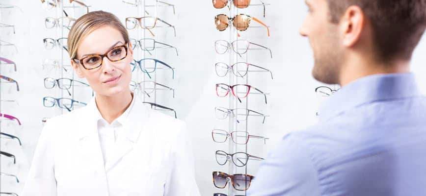 understanding-your-glasses-prescription