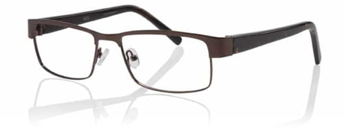 Eco 1070 Brown