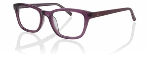 Eco 3000 Purple