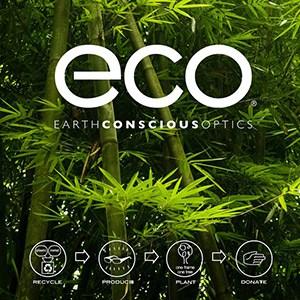 modo-eco-optics