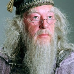dumbledore-glasses