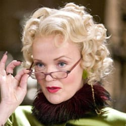 rita skeeter glasses