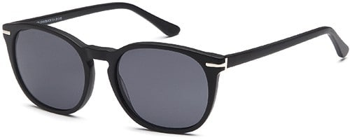 Carducci CD1049 Black