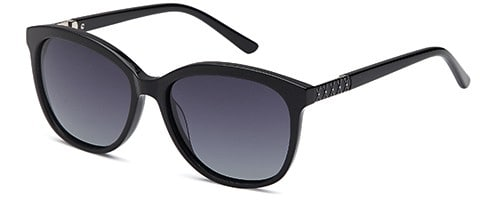 Carducci CD1052 Black