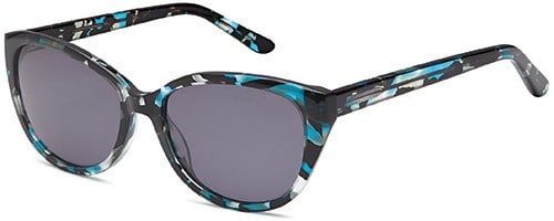 Carducci CD1054 Blue