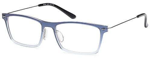 Sakuru 364 Blue