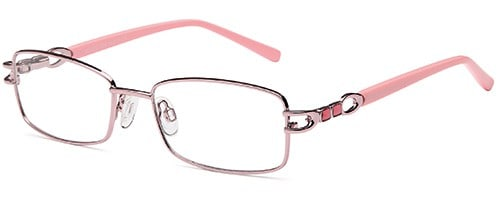 Foschini 205 Pink