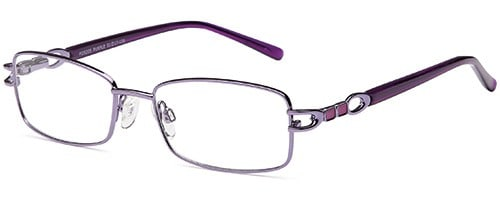 Foschini 205 Purple