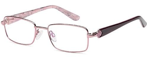 Foschini 209 Pink