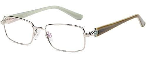 Foschini 209 Silver