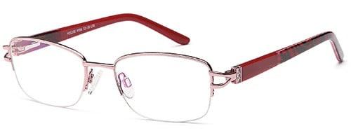 Foschini 200 Pink