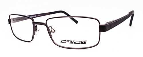 Dirty Dog 50514