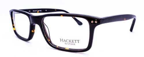 Hackett HEB126