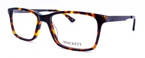 Hackett HEK1162