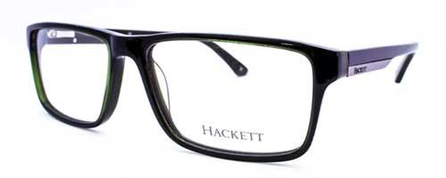Hackett HEK1152