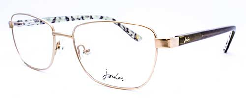 Joules Mia JO1016 Gold/Marble