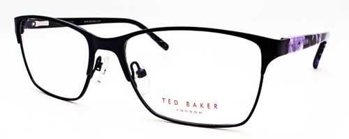 Ted Baker 2215 Blue