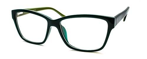 All-K 8007 Dark Green/Olive