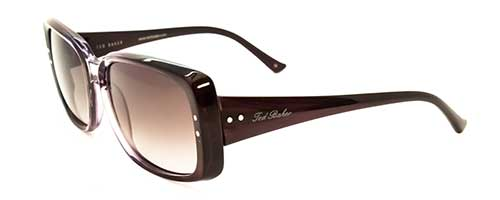 Ted Baker Zoey