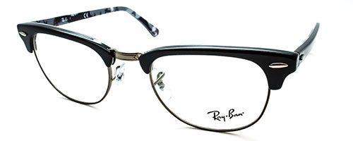 Ray-Ban 5154blk