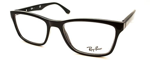 Ray-Ban 5279 53mm
