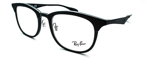 Ray-Ban 7112 Black