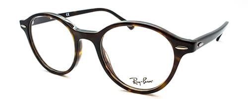 82842c8a8c6 Ray-Ban 7118