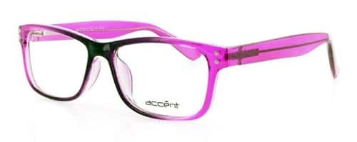 Accent 779 Pink