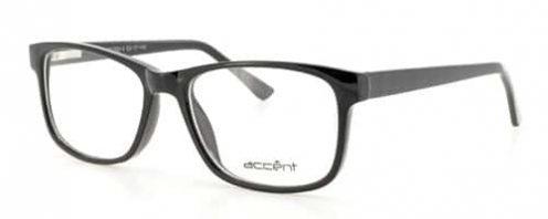 Accent 783