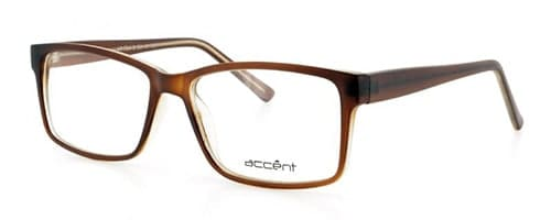 Accent 784 Brown