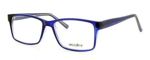 Accent 784 Blue