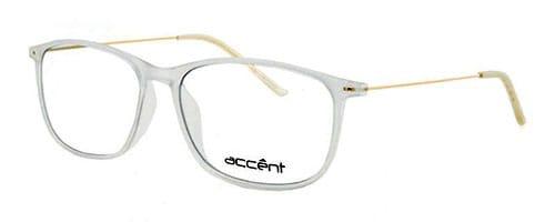 Accent 771 White