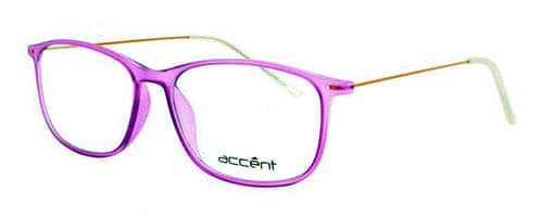 Accent 771 Pink