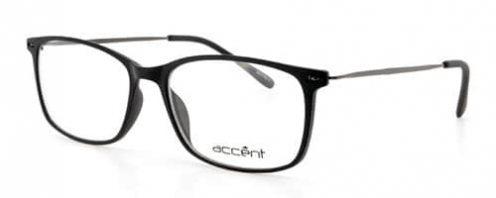 Accent 772