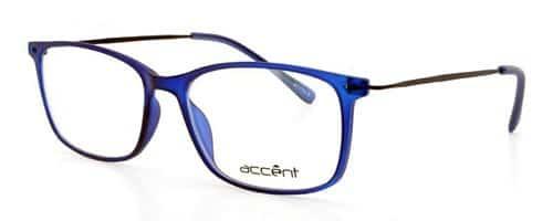 Accent 772 Blue