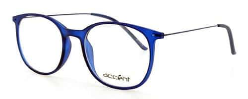 Accent 773 Blue